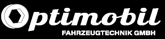 Werkstatt für Reisemobile-Fernreisemobile und Expedtionsfahrzeuge in Grödig bei Salzburg