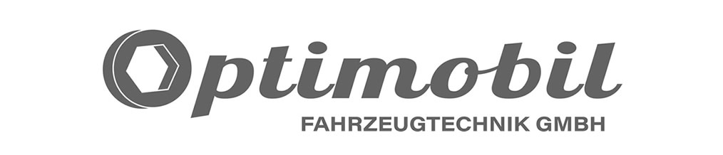 Optimobil Fahrzeugtechnik GmbH