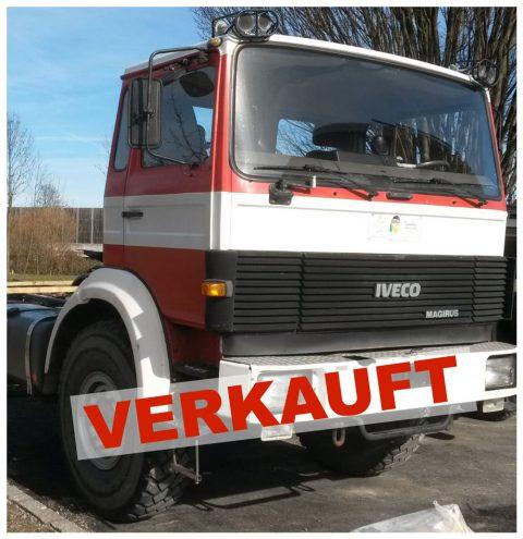 iveco_verkauf_salzburg-groedig