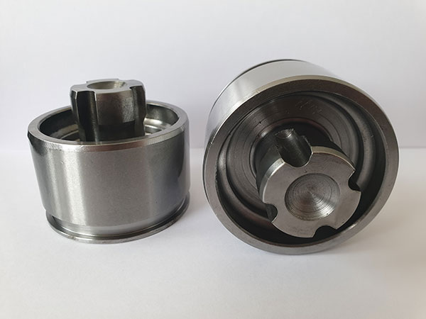 Bremsen Reparatursatz für Steyr 12M18