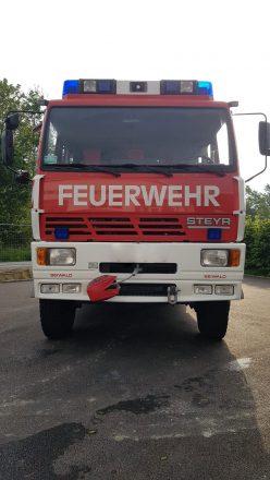 Fahrzeugumbau - Optimobil Grödig Salzburg