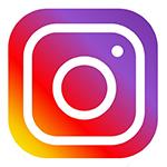 Aktuelle Neuigkeiten von Optimobil in Grödig bei Salzburg lesen Sie auf Instagram. Wir berichten regelmäßig über unsere neuen Fahrzeuge und Reisefahrzeuge sowie Expeditionsfahrzeuge