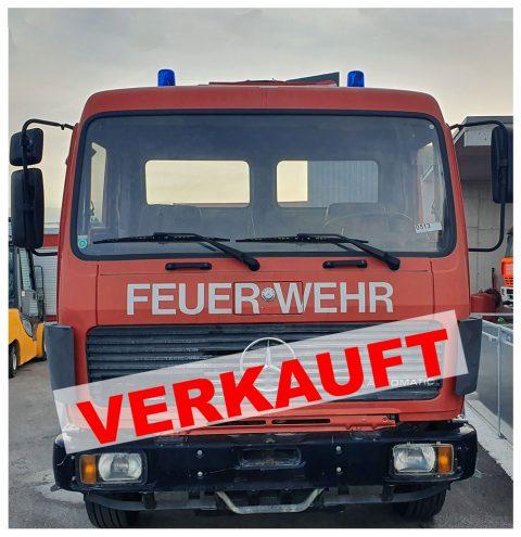 reisemobil_fahrzeugumbauten Optimobil - Mercedes gebraucht